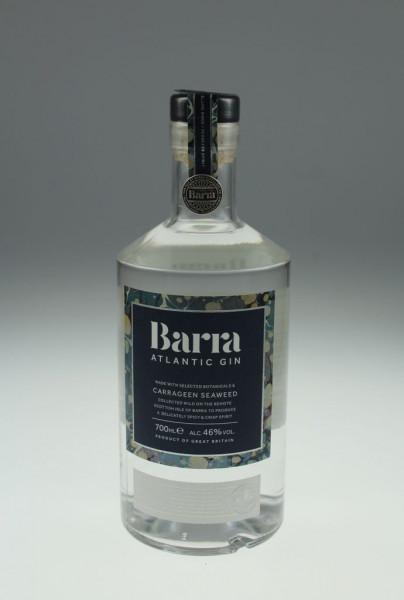 Barra Atlantic Gin (Outer Hebrides) 46,0% NEU bei Alba Import